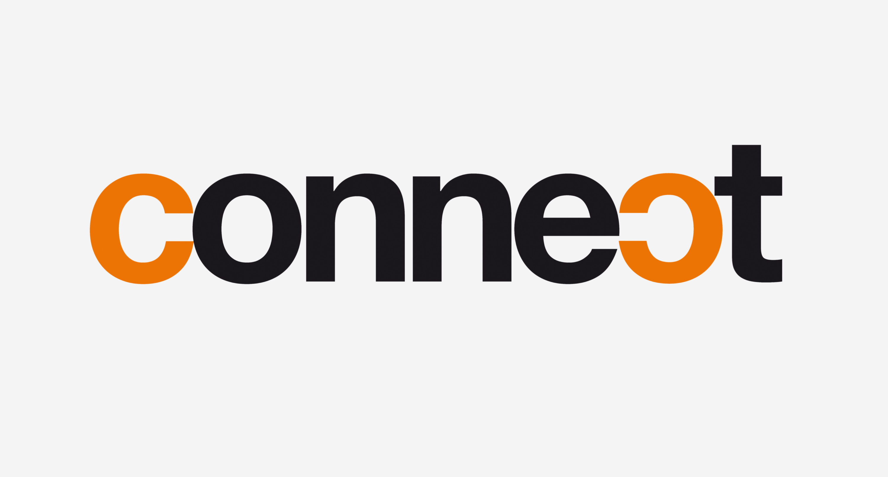 connectlogo